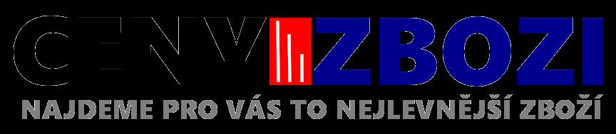 Ceny-Zbozi.cz