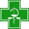Lékárna a Zdraví